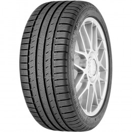 Anvelopa Iarna 245/50R18 100h CONTINENTAL Winter Contact Ts810s Ssr