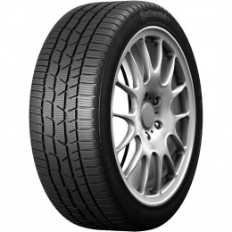 Anvelopa Iarna 205/60R16 92h CONTINENTAL Winter Contact Ts830p Run Flat