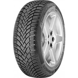 Anvelopa Iarna 215/55R16 97h CONTINENTAL Winter Contact Ts850-XL