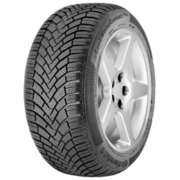 Anvelopa Iarna 215/55R18 95t CONTINENTAL Winter Contact Ts850p Seal
