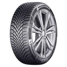 Anvelopa Iarna 255/35R19 96v CONTINENTAL Winter Contact Ts860s-XL