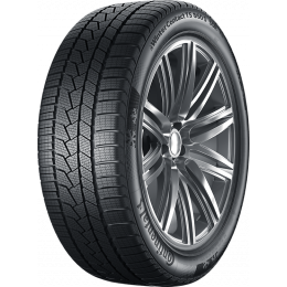 Anvelopa Iarna 275/45R20 110v CONTINENTAL Winter Contact Ts860s Run Flat-XL