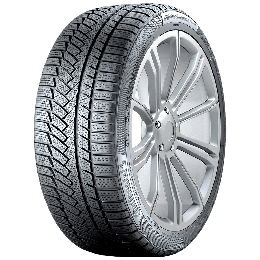 Anvelopa Iarna 235/55R18 100h CONTINENTAL Winter Sport Ts850p Seal