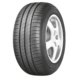 Anvelopa Vara 195/65R15 91h KELLY Hp