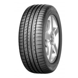 Anvelopa Vara 205/50R17 93w KELLY Uhp-XL
