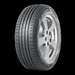 Anvelopa Vara 235/60R16 102w NOKIAN Wetproof-XL