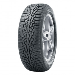 Anvelopa Iarna 165/70R14 81t NOKIAN Wr D4