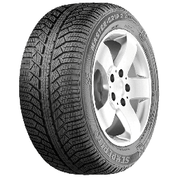 Anvelopa Iarna 175/65R15 84t SEMPERIT Master Grip 2