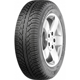 Anvelopa Iarna 205/60R16 92h SEMPERIT Master Grip 2