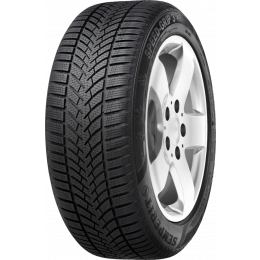 Anvelopa Iarna 215/55R16 93h SEMPERIT Speed Grip 3