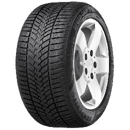 Anvelopa Iarna 255/55R18 109v SEMPERIT Speed Grip 3 Suv-XL