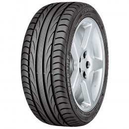 Anvelopa Vara 205/65R15 94h SEMPERIT Speed Life