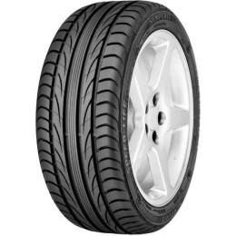 Anvelopa Vara 215/55R17 94y SEMPERIT Speed Life 2