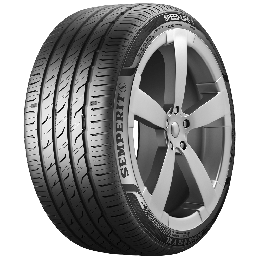 Anvelopa Vara 205/60R16 92h SEMPERIT Speed Life 3