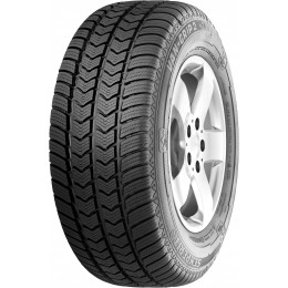 Anvelopa Iarna 205/75R16 110/108r SEMPERIT Van Grip 2