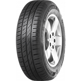 Anvelopa Vara 155/65R14 75t VIKING City Tech Ii