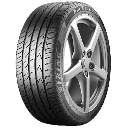 Anvelopa Vara 195/55R16 87v VIKING Pro Tech Newgen