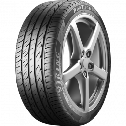 Anvelopa Vara 215/50R17 95y VIKING Pro Tech Newgen-XL