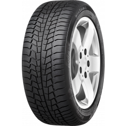 Anvelopa Iarna 235/60R18 107v VIKING Wintech-XL
