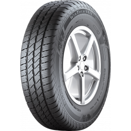 Anvelopa Iarna 195/60R16 99/97t VIKING Wintech Van