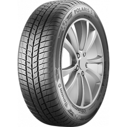 Anvelopa Iarna 245/45R18 100v BARUM Polaris 5-XL