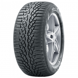 Anvelopa Iarna 185/65R14 86t NOKIAN Wr D4