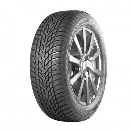 Anvelopa Iarna 195/55R16 87h NOKIAN Wr Snowproof