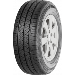 Anvelopa Vara 195/75R16 107/105r VIKING Trans Tech Ii