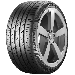 Anvelopa Vara 195/50R15 82v SEMPERIT Speed Life 3
