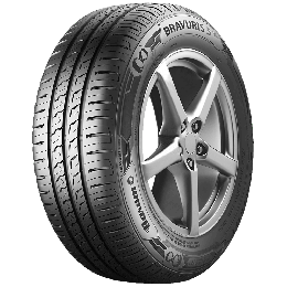 Anvelopa Vara 215/50R17 89v BARUM Bravuris 5 Hm