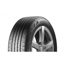 Anvelopa Vara 215/65R17 99h CONTINENTAL Eco Contact 6