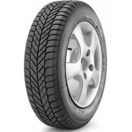 Anvelopa Iarna 165/70R14 81t KELLY Winter St