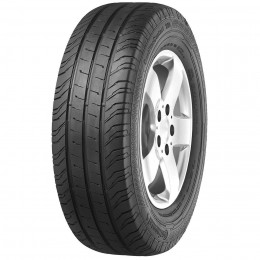 Anvelopa Vara 195/75R16 107/105r CONTINENTAL Conti Van Contact 200
