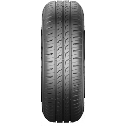 Anvelopa Vara 255/40R20 101y BARUM Bravuris 5 Hm-XL