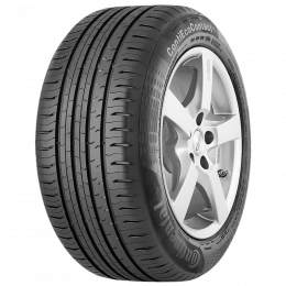 Anvelopa Vara 235/60R18 107v CONTINENTAL Eco Contact 5 Suv-XL