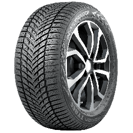 Anvelopa  235/45R18 98w NOKIAN Seasonproof-XL