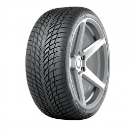 Anvelopa Iarna 245/35R20 95w NOKIAN Wr Snowproof P-XL