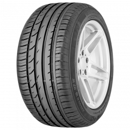 Anvelopa Vara 205/60R16 96h CONTINENTAL Premium Contact 2 Demo-XL