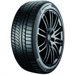 Anvelopa Iarna 245/45R18 100v CONTINENTAL Winter Contact Ts850p Run Flat-XL
