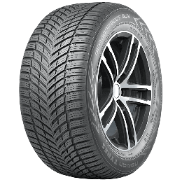 Anvelopa All Season 235/60R17 102v NOKIAN Seasonproof Suv