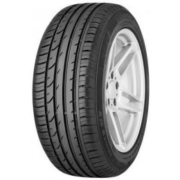 Anvelopa Vara 205/55R16 91v CONTINENTAL Premium Contact Run Flat