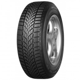 Anvelopa Iarna 205/55R16 91t KELLY Winter Hp