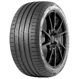 Anvelopa Vara 225/55R17 101y NOKIAN Powerproof Dot2019-XL