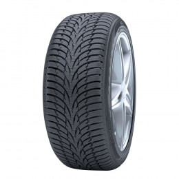 Anvelopa Iarna 195/55R16 87t NOKIAN Wr D3