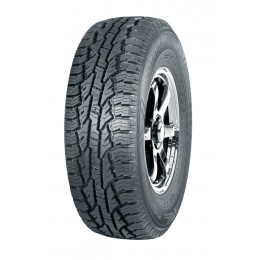 Anvelopa Vara 225/75R16 115/112s NOKIAN Rotiiva At Plus