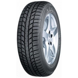 Anvelopa Vara 225/45R17 94w KELLY Uhp-XL