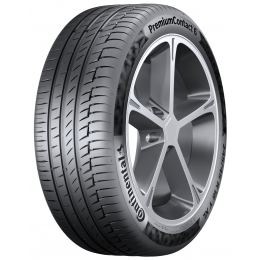 Anvelopa Vara 255/60R18 112v CONTINENTAL Premium Contact 6-XL
