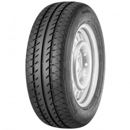 Anvelopa Vara 215/75R16 116/114r CONTINENTAL Van Contact Eco