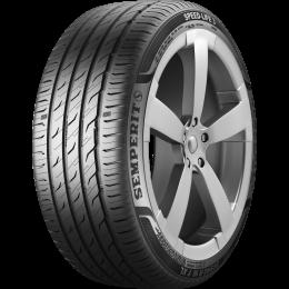Anvelopa Vara 215/60R16 99H SEMPERIT Speed Life 3-XL