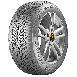 Anvelopa Iarna 195/65R15 91T CONTINENTAL Winter Contact Ts870